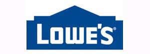 Lowes1a