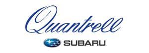 Quantrell1