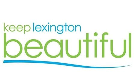 Keep Lexington Beautiful